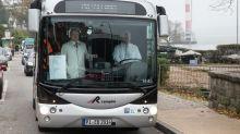 Verkehrswende verursacht in Kommunen mehr Aufwand bei der Vergabe öffentlicher Aufträge