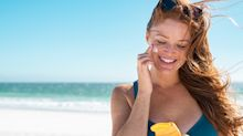 10 lightweight face sunscreens to protect your skin this summer