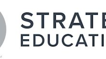 Strategic Education, Inc. Reports Second Quarter 2020 Results