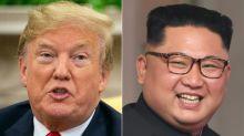 N. Korea slams US for 'evil' sanctions push