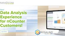 OnRamp Bio and NanoString Announce Global Availability of ROSALIND® for nCounter Users