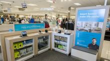 3 Things Kohl's Management Wants Shareholders to Know