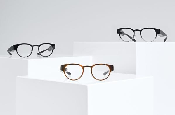 Google has acquired North, the maker of Focals smart glasses