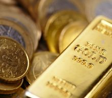 Daily Gold News: Wednesday, June 3 – Gold Lower After Positive U.S. Data