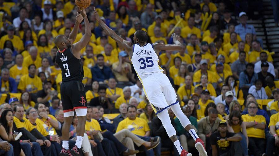 a7ea0a7ee00 NBA Basketball News