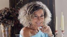 """Consuelo Blocker dá dicas de moda: """"Encontre seu estilo e seja fiel a ele"""""""