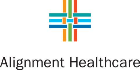 "$1B Medicare Advantage Company Alignment Healthcare Expands its Award-Winning ""Senior First"" Model to New Markets in California, Nevada and North Carolina"