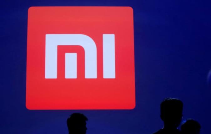 Xiaomi will GoPro übernehmen