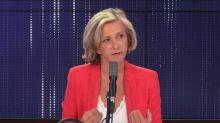 """Trois questions sur le """"rétrofit"""" que Valérie Pécresse souhaite développer"""