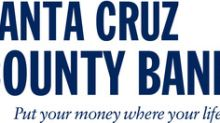 Santa Cruz County Bank Reports Record Earnings For Year Ended December 31, 2018
