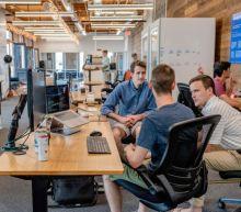 15 Most Valuable B2B SaaS Companies