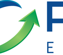 Ring Energy Provides Guidance on First Quarter 2021 Debt Reduction, Drilling Program and Sales Volumes