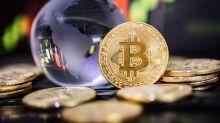 Gesamtmarkt tendiert richtungslos - BNB profitiert von Klagen gegen Bitmex
