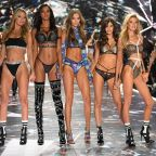 Victoria's Secret parent L Brands could bring back its swimsuit business, analysts say