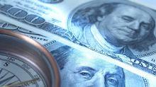 疫情衝擊!美GDP前景遭下修 估未來30年平均1.6%