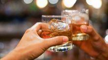 Diabétiques de type 2, limitez votre consommation d'alcool