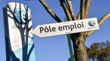 Coronavirus : quatre travailleurs sur dix ont peur de perdre leur emploi à cause de la crise économique