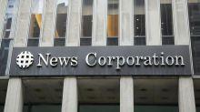News Corporation (NWSA) Q3 Earnings Beat Estimates, Fall Y/Y