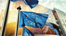 Drama in Europe Overshadows Euro, Gold in Focus