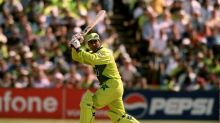 5 Pakistani cricketers who faded away after impressive starts
