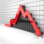 15 Best Beaten Down Stocks to Buy Now