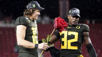 Who's smelling roses? Predicting NY6 bowls