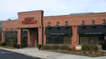 After Years of Decline, Ruby Tuesday is Being Acquired By NRD Capital