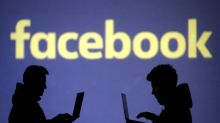 Exclusive: BlackRock's biggest stock-picking fund likes Facebook shares