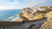 This 'extraordinary' country is ranked #1 for the world's best retirement spot