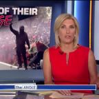 Ingraham: The root of their rage