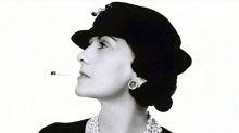 Coco Chanel: Su escalada hacia el sueño dorado americano