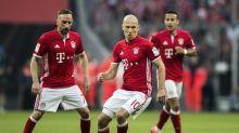 Warum Bayern mit Ribery und Robben verlängern muss