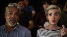 Woman shares her boyfriend's strict 'Avengers: Endgame' cinema trip rules