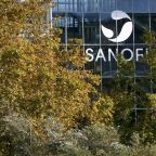 Biotech M&A takes off as Sanofi and Celgene spend $20 billion