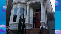 'Full House' Creator Purchases Sitcom's Iconic Home