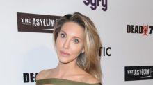 Chloe Lattanzi, Daughter of Olivia Newton-John, Opens Up About Her Body Dysmorphia