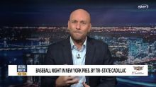BNNY: Should the Mets or Yankees look to pursue Yadier Molina?