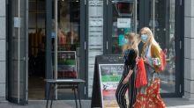 Virus: l'Europe multiplie les mesures pour contrer une reprise de l'épidémie