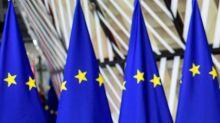 Coronavirus, i nodi sul tavolo dell'Eurogruppo