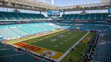 Which NFL teams have announced plans for fans in stands this season? A team-by-team look
