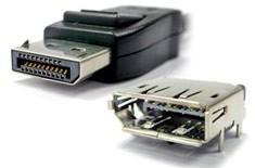 WiGig and VESA team up, promise wireless DisplayPort gear