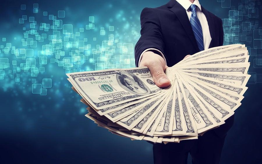Here is Why Growth Investors Should Buy Advanced Micro (AMD) Now