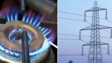 Energy regulator aims to end default tariffs to protect customers