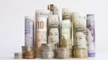 GBP/USD Price Forecast – British pound breaks down as more drama unfolds in London