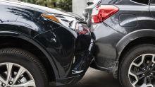 Grabó la agonía de la víctima de un accidente de tráfico y la Guardia Civil le busca