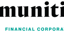 Communities First Financial Corporation Profits Soar 92% to $5.71 Million for 2Q-2021 from $2.98 Million for 2Q-2020