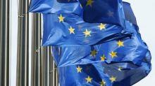 Euro zone consumer confidence unexpectedly falls in June