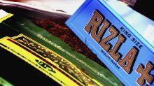 Rizla and Golden Virginia-owner poaches car exec as new CEO