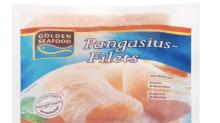 Rückruf: Erhöhter Chlorat-Gehalt bei Pangasius-Filets von Aldi Nord