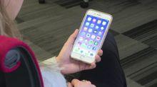 Facebook suspende preinstalación de sus aplicaciones en dispositivos Huawei